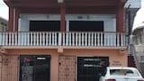 Georgetown accommodation photo