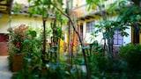 Choose this Hostel in Cuenca - Online Room Reservations