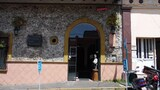 Coatepec hotel photo