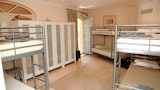Choose this Hostel in Albufeira - Online Room Reservations