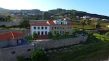 Book this Pool Hotel in Penafiel