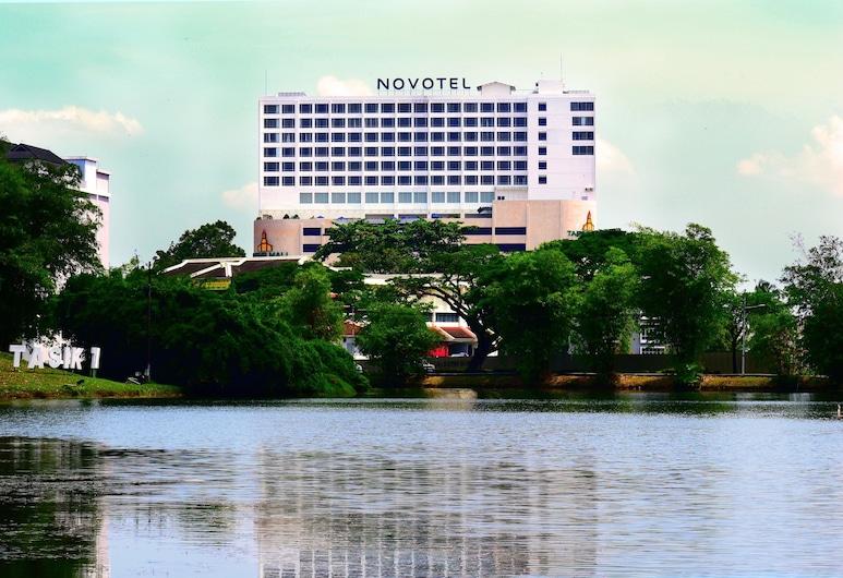 Novotel Taiping Perak, Taiping
