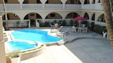 Cap-Haitien hotel photo