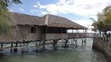 Hotell i Visayanöarna