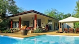 Book this Pet Friendly Hotel in Krabi