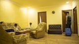 Choose This 2 Star Hotel In Yerevan