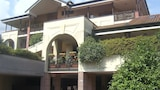 Choose this Apartment in Baveno - Online Room Reservations