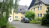 Hameln hotel photo