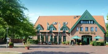 Picture of Etzhorner Krug Hotel u. Gaststätten in Oldenburg