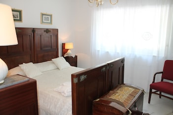Picture of Bed and Breakfast Grace L'Aquila in L'Aquila