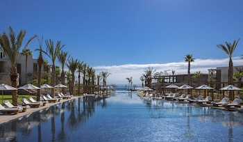 Picture of Chileno Bay Resort & Residences, Auberge Resort in Cabo San Lucas