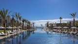 Choose This Five Star Hotel In Cabo San Lucas