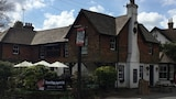 Picture of Best Beech Inn in Wadhurst
