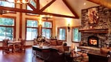 Picture of Dreamcatcher Lodge in Kalispell