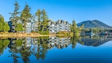 Hotels in Ucluelet,Ucluelet Accommodation,Online Ucluelet Hotel Reservations