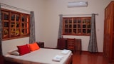 Book this Free Breakfast Hotel in Chinandega