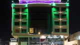 Hotell nära  i Jedda