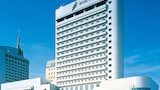 Reserve this hotel in Chiba, Japan