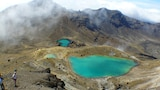 Tongariro National Park hotels,Tongariro National Park accommodatie, online Tongariro National Park hotel-reserveringen