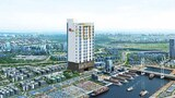 Pyeongtaek hotels,Pyeongtaek accommodatie, online Pyeongtaek hotel-reserveringen