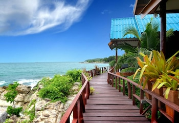 Picture of Tongta Phaview in Rayong