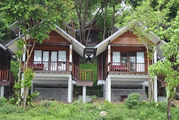 Picture of Tubtim Resort in Koh Samet