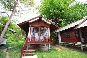 Bilde av Tubtim Resort i Rayong