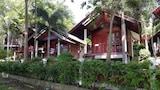 Sélectionnez cet hôtel quartier  à Koh Samet, Thaïlande (réservation en ligne)
