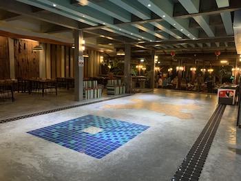 Bilde av Saikaew Boutique Hotel i Rayong