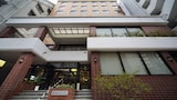 Book this Parking available Hotel in Nagasaki