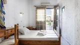 Choose This Cheap Hotel in Hersonissos