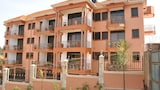 Choose This Cheap Hotel in Kampala