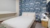 Hotel , Tainan
