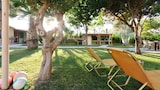 Book this In-room accessibility Hotel in Malevizi