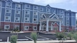 Hotel unweit  in Ocean City,USA,Hotelbuchung