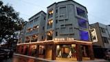 Hotel , Hualien