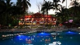 Choose This Cheap Hotel in Palenque