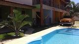 Hotel , Aracati