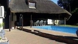 Welkom accommodation photo