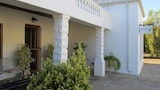 Riebeek Kasteel hotel photo