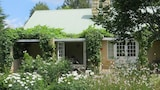 Picture of Millpond House in Clarens