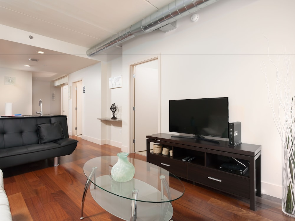 book pelican fully furnished apartments in philadelphia hotels com
