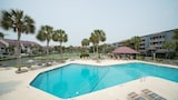 Book this Parking available Hotel in Folly Beach