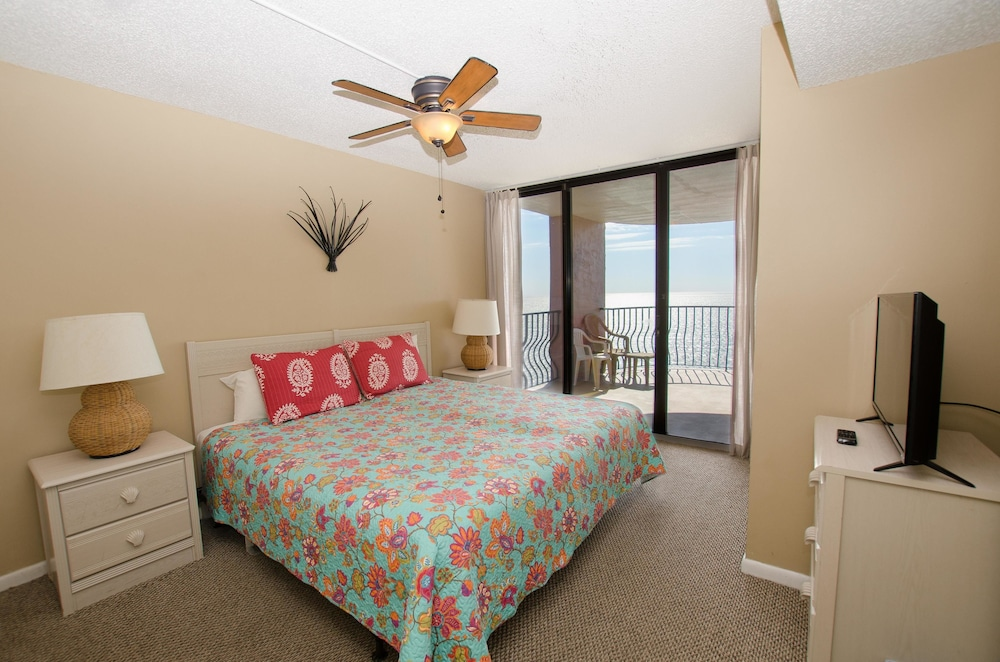 book the palms 1701 villa 4 bedroom by affordable large properties