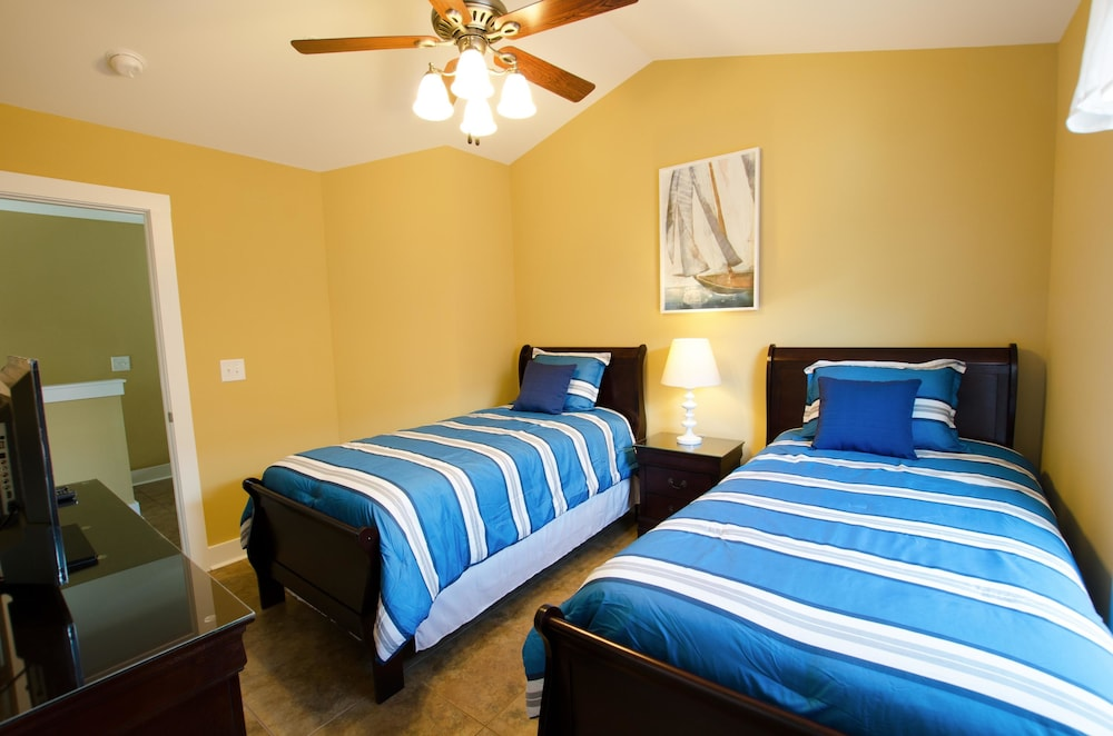 book south beach cottages 4 bedroom by affordable large properties