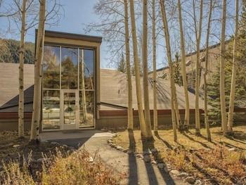 Top 10 Hotels In Keystone Colorado