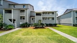 Picture of Mariners Cay 2 Bedroom Holiday Home By My Ocean Rentals in Folly Beach