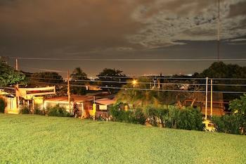 Foto del El Mirador Suites and Lounge en Managua