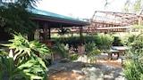 Khách sạn tại Quesada,Nhà nghỉ tại Quesada,Đặt phòng khách sạn tại Quesada trực tuyến