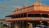 Book this Free wifi Hotel in Glen Innes